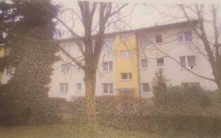 FREIE, leerstehende attraktive und traumhaft gut geschnittene 1,5 Zimmerwohnung