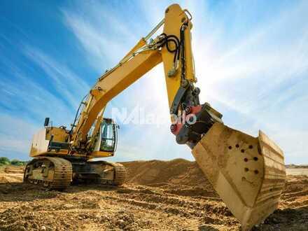 3.500 m² Grundstück zu verkaufen | JETZT INFORMIEREN! 069 550 112