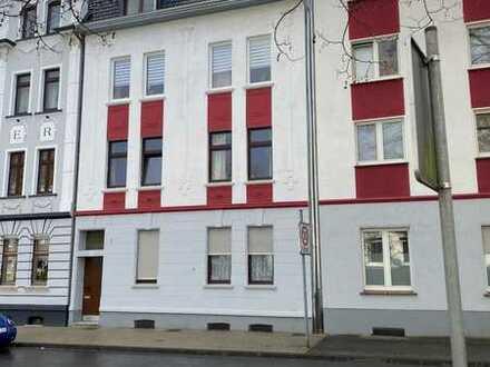 Wohnen in Bochum - 2,5 - Zimmer Wohnung ab sofort zu vermieten