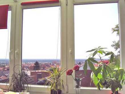 Schickes und helles Appartement zur Anlage!!!
