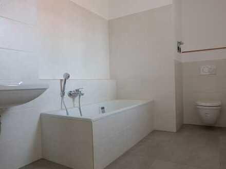 Neuwertige 5-Zimmer-Wohnung mit Balkon in Karlsruhe-Durlach