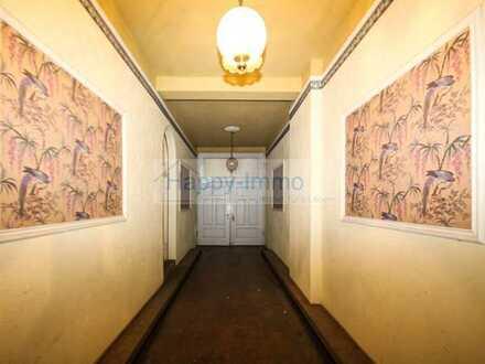 Appartement in zentraler Lage inObergiesing im 3.OG - ohne Käuferprovision