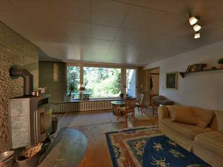 Möbliertes 3-Zimmer-Einfamilienhaus in Markkleeberg, bei Leipzig