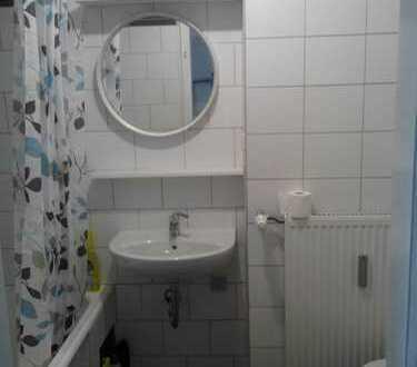 WG Mietbewohner/in in 80m² WHG neu renoviert