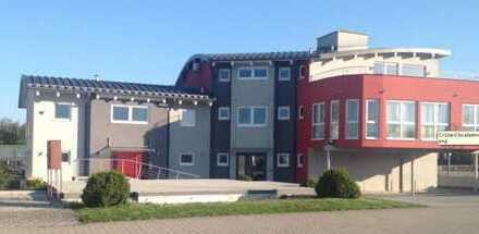 Große und moderne 300 m²-Wohnung in Pforzheim zu vermieten - auch gewerblich mietbar!