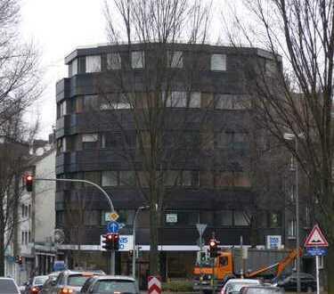 Büro- / Praxisräume in Dortmund - Mitte zu vermieten