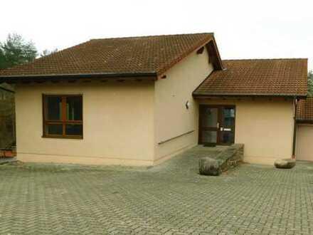 Karlsbad-Ittersbach Gewerbeobjekt im Industriegebiet  Neue Räumlichkeiten für Ihr Unternehmen: