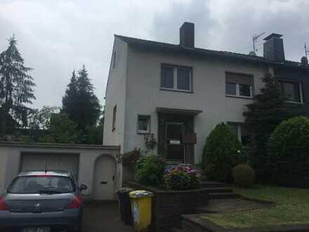 Schönes, geräumiges Haus mit fünf Zimmern in Dortmund, Aplerbecker Mark
