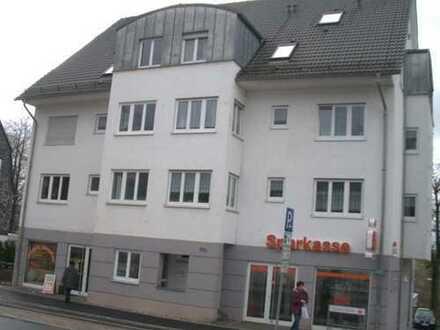 Schönes Appartment in Reinsdorf bei Zwickau