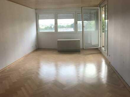 Helle 3,5-Zimmer-Wohnung in Sindelfingen Hinterweil