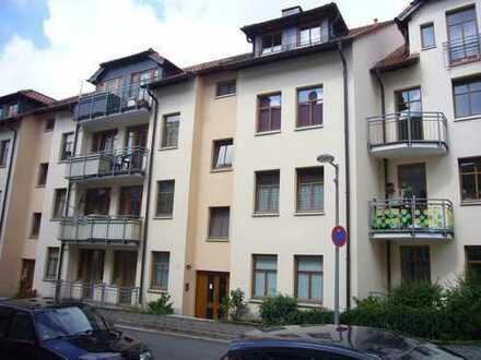 Wohnen im Herzen von Lüdenscheid