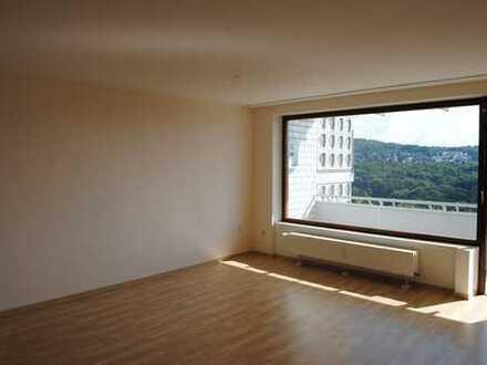 Schöne 2,5-Zimmer-Wohnung mit Balkon in Herdecke
