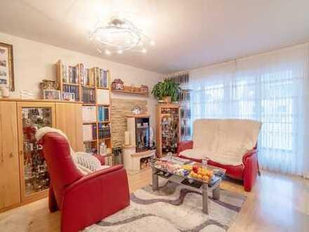 Wohnrecht !Sehr schöne 2 Zimmer Wohnung an Kapitalanleger zu verkaufen!