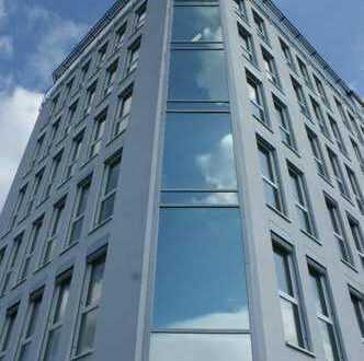 Alzenau - Weitsicht beim Arbeiten. Exclusive, hochwertige Büroflächen