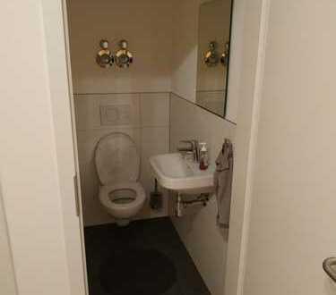 Schöne zwei Zimmer Wohnung Neuffen sofort Frei ,Stellplatz