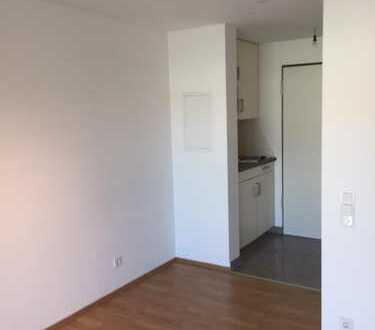 Wunderschönes Apartment mit Loggia