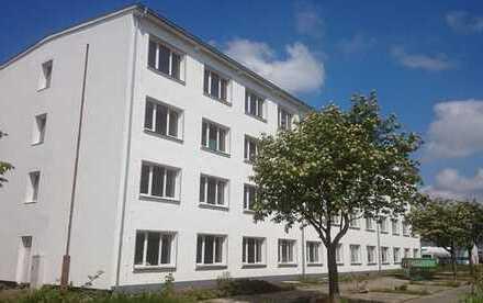 Hotelprojekt in Mittenwalde