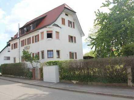 Haus mit 4 Wohnungen in Pfalzgrafenweiler