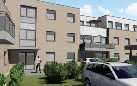 265.000 €, 85,11 m², 3 Zimmer