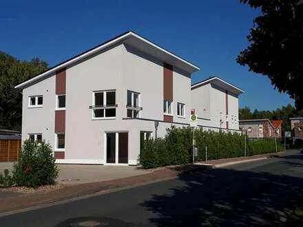 Erstbezug! Seniorengerechte, hochwertig ausgestattete 95m²- Wohnung in Bümmerstede