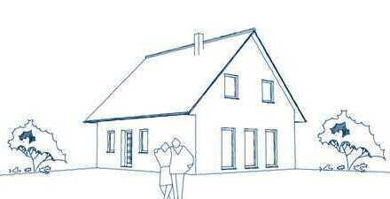 Neues Einfamilienhaus Sande nach Kundenwunsch