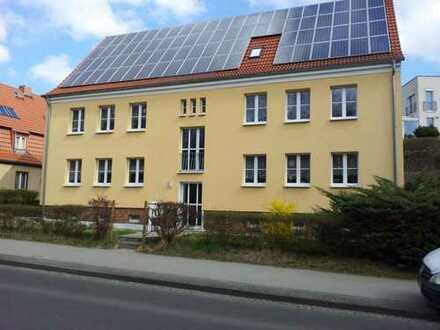 Zweizimmer-Wohnung im Klingetal - Frankfurt (Oder)-Nord