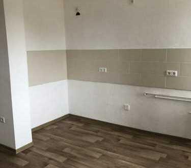 2 Zimmer Wohnung in Loburg