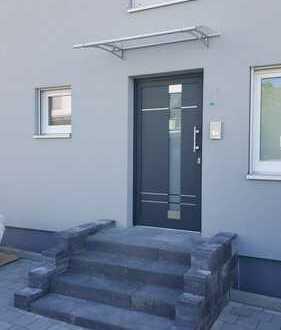 Niedrigenergiehaus -Erstbezug- in Nieder-Ramstadt