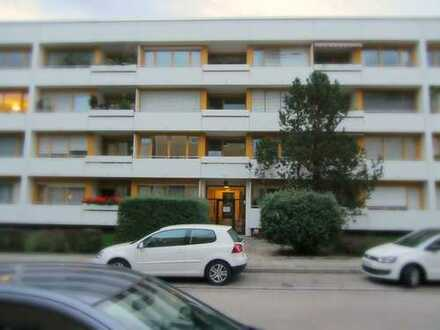 1.150 €, 62 m², 2 Zimmer