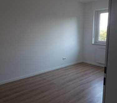 Erstbezug zu sofort mit Balkon: schöne 2-Zimmer-Wohnung in Münster Albachten