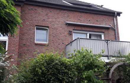3-Zimmer Wohnung in zentraler Lage zu vermieten