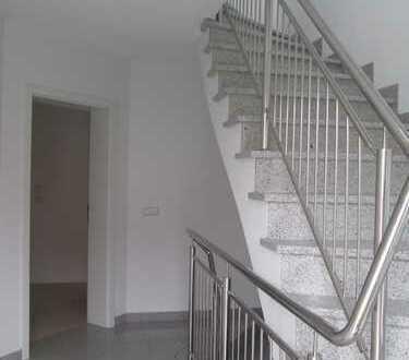 Doppelhaushälfte zur Miete in Baar-Ebenhausen
