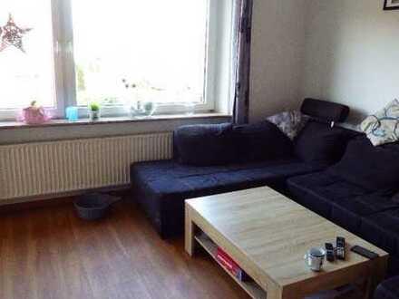 3-Zimmer-Wohnung im Stader Sachsenviertel