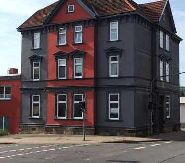 3-Raum-Wohnung in Gotha-Siebleben