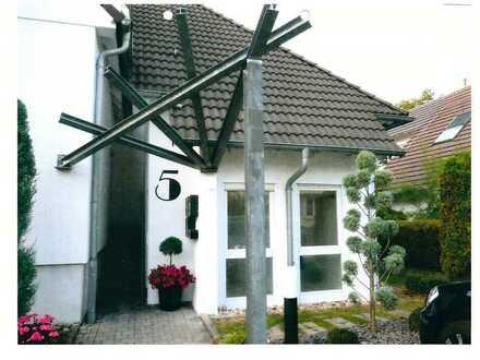 006/25 Exclusive Büro-/Praxisflächen in 74081 HN-Horkheim