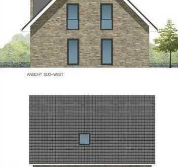 Neubau - Ihre Gelegenheit - KFW 55 Niedrigenergie in 24539 Neumünster – Gadeland
