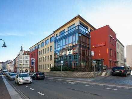 Moderne Bürofläche im Zentrum von Bautzen - DIREKT VOM EIGENTÜMER!