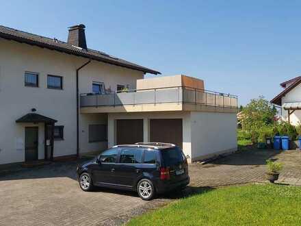 Wohntraum auf 175 m² mit Gartenhaus/Garten