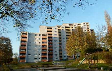 4,5-Zimmer-Wohnung als Kapitalanlage - ohne Käuferprovision!