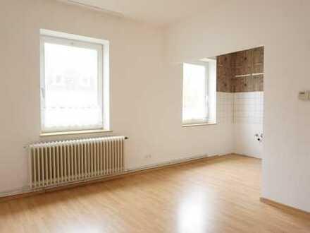 Pures Wohnglück! Top modernisierte 3-Zimmer-Wohnung in ruhiger Lage sucht Sie!
