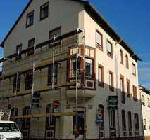 4 Zimmer/Küche/Bad/Keller 120 m2, im Herzen von Brühl