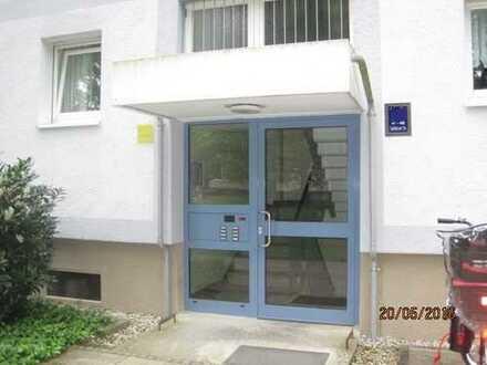 2 Zimmer in Fürstenried