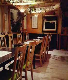 Etabliertes vietnam. Restaurant in Offenbach aus Altersgründen zu verkaufen
