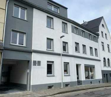 Wohnungen in vers. Größen zu vermieten 35-150 m² in Bergisch Gladbach Innenstadt ab 01.03.2020