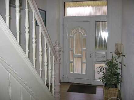 Schöne drei Zimmer Wohnung in Unna (Kreis), Unna