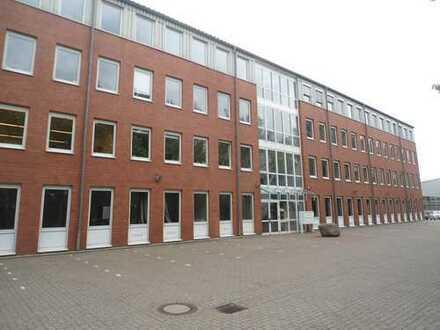 Top Bürofläche im Gewerbepark von Horn-Lehe