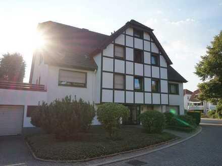 Schöne, helle fünf Zimmer Wohnung in Stadtnähe, Iserlohn
