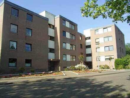 Schicke 3 Zimmer-Wohnung mit Einbauküche in Eversten!