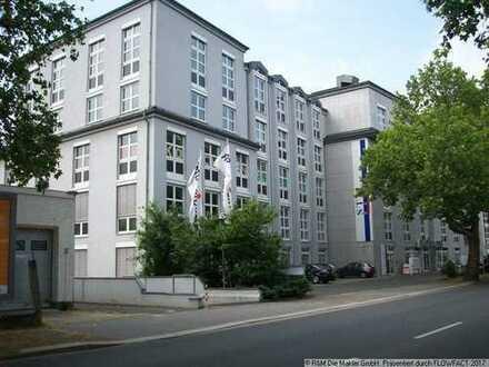 Büroräume in bester Lage in Friedrichstadt!