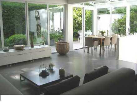 Köln-Rodenkirchen 155 m², 5 Zimmer von privat